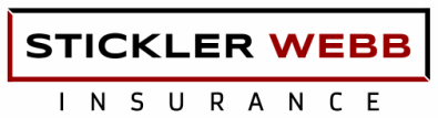Stickler Webb Insurance - Home, Auto, Business, Life